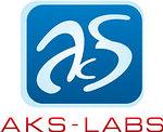 Системы сбалансированных показателей от AKS-Labs