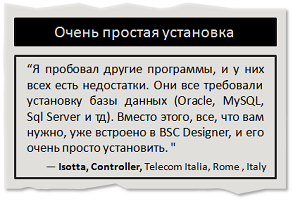 http://www.bscdesigner.com/i-think-bsc-designer-is-really-a-good-product.htm