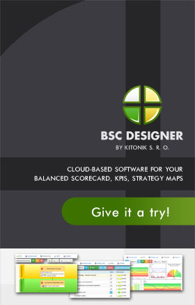 Try BSC Designer Online