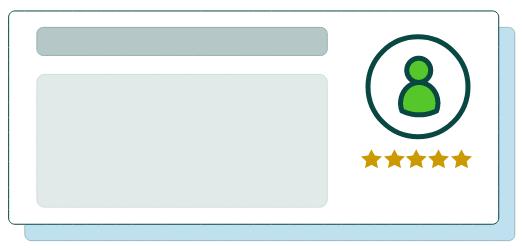 BSC Designer – Отзывы клиентов о ПО для автоматизации сбалансированной системы показателей